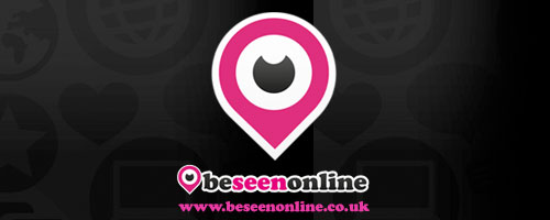 Be Seen Online - SEO & PPC services Kent