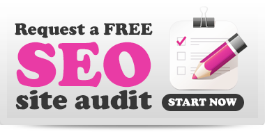 FREE SEO Site Audit